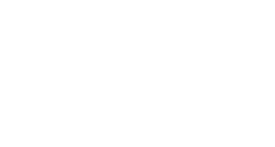BE.YOU.TY Hairsalon Sticky Logo